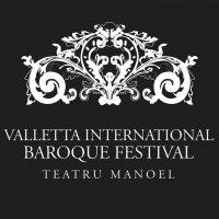 Mezzo TV broadcast Baroque Festival concerts